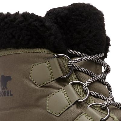 Sorel Explorer Carnival para mujer botas de trekking - AW19