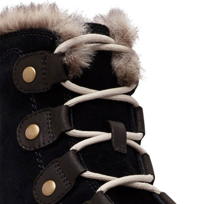 Sorel Explorer Joan Women's Walking Boots - AW19