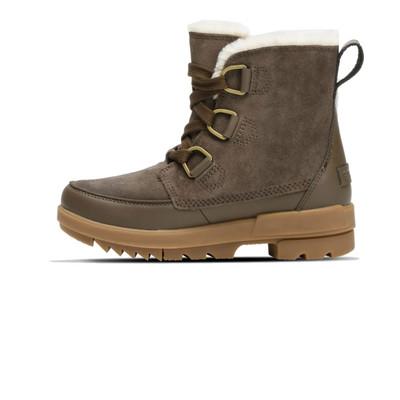 Sorel Torino II Women's Walking Boots - AW19