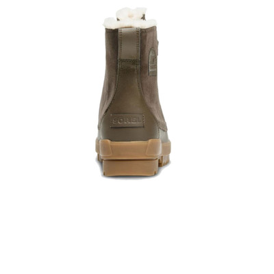 Sorel Torino II para mujer botas de trekking - AW19