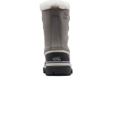 Sorel Caribou Women's Walking Boots - AW19