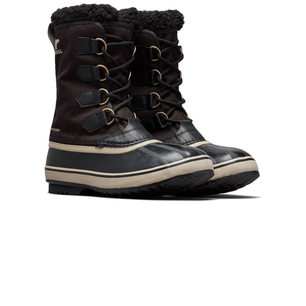 Sorel 1964 Pac Nylon Walking Boots - AW19