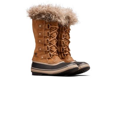 Sorel Joan Of Arctic para mujer botas de trekking - AW19