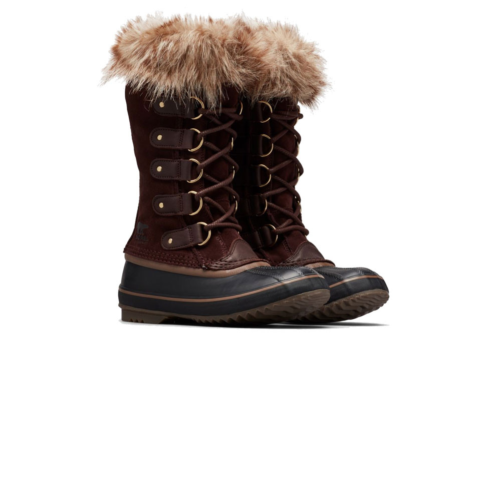 Sorel Joan Of Arctic Women's Walking Boots - AW19