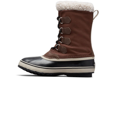 Sorel 1964 Pac Nylon Walking Boots - AW19