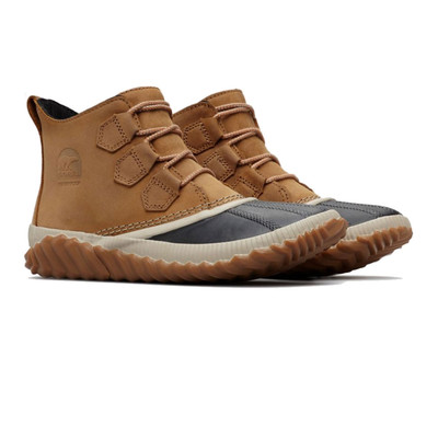 Sorel Out N About Plus para mujer botas de trekking - AW19