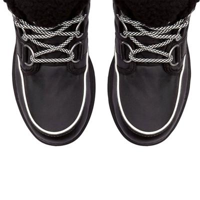 Sorel Explorer Carnival Women's Walking Boots - AW19