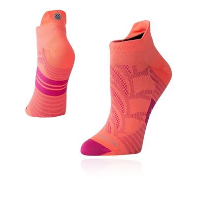 Stance Uncommon Lite Run Tab Women's Socks - AW19
