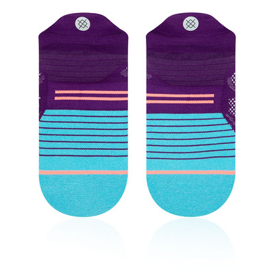 Stance Get Back Tab para mujer calcetines - AW19