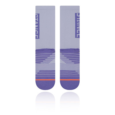 Stance OG Train para mujer Crew calcetines - AW19