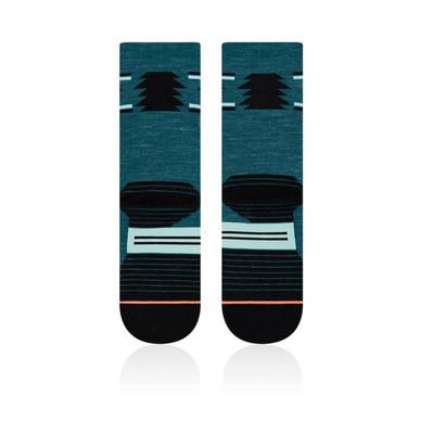 Stance Celestial Hike Light Women's Socks - AW19