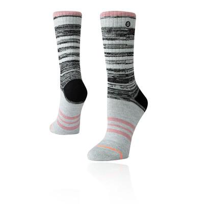 Stance Uncommon Twist Outdoor Women's Socks