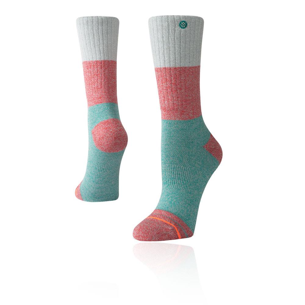 Stance Perrine Outdoor Women's Socks