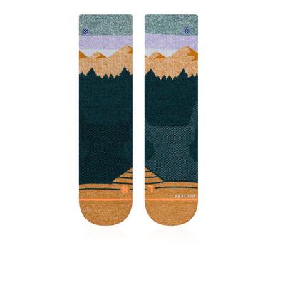Stance Ridge Line Hike Women's Socks - AW19