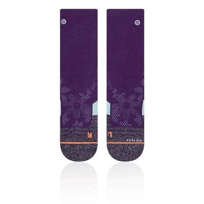 Stance Floweret Trek Women's Socks - AW19