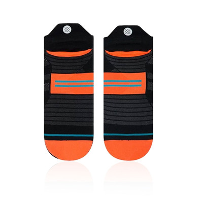 Stance Uncommon Lite Run Tab calcetines - AW19