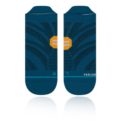 Stance Uncommon Lite Run Tab Socks