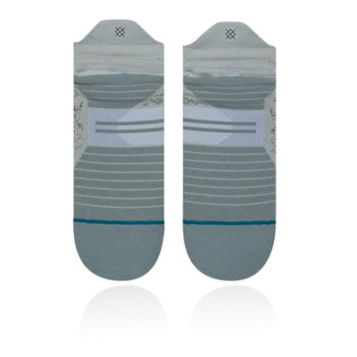 Stance Uncommon Run Tab calcetines - AW19