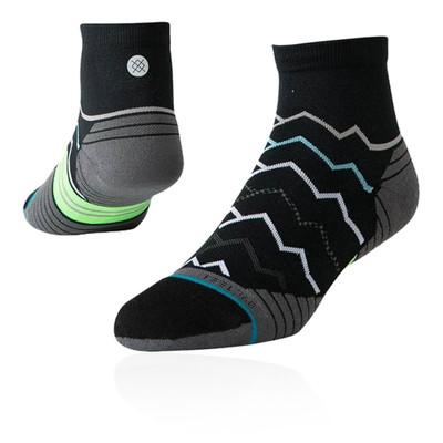 Stance Great Plains Quarter Socks - AW19