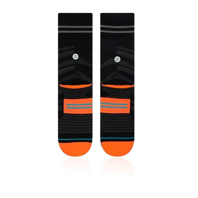 Stance Uncommon Lite Run Crew calcetines - AW19