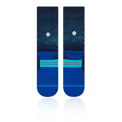 Stance Uncommon Run Crew Socks - AW19