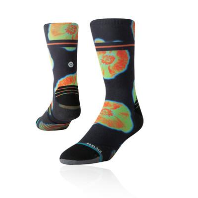 Stance High Heat Thermo Run Socks - AW19