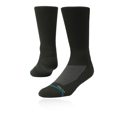 Stance Athletic Icon 2 Socks
