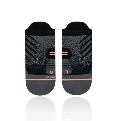 Stance Uncommon Run Tab para mujer calcetines - AW19