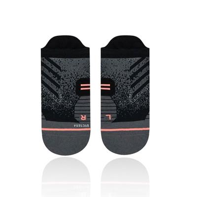 Stance Uncommon Run Tab Women's Socks - AW19