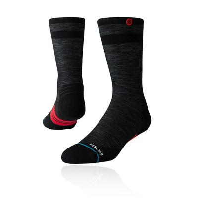 Stance Uncommon Night Hike Lite Socks - AW19