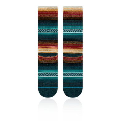 Stance Devil's Peak Outdoor Socks