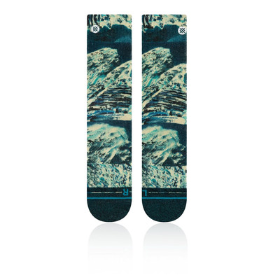Stance Death Zone Outdoor Socks - AW19