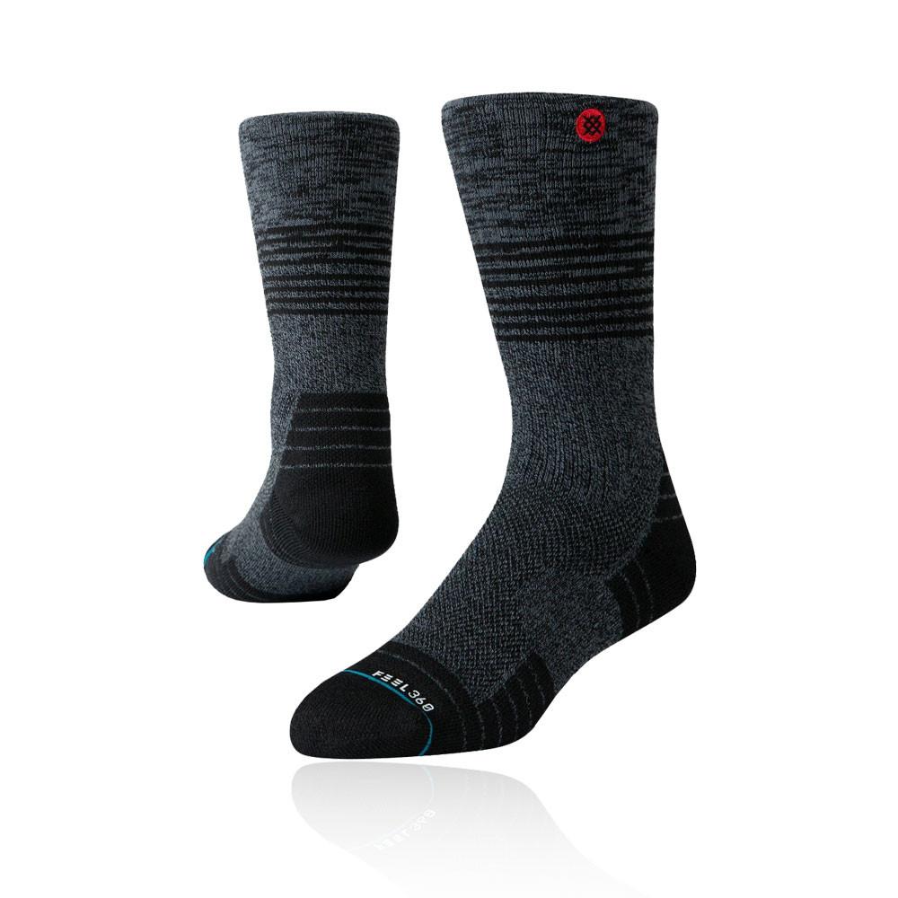 Stance Uncommon Cinder Hike Socks - AW19