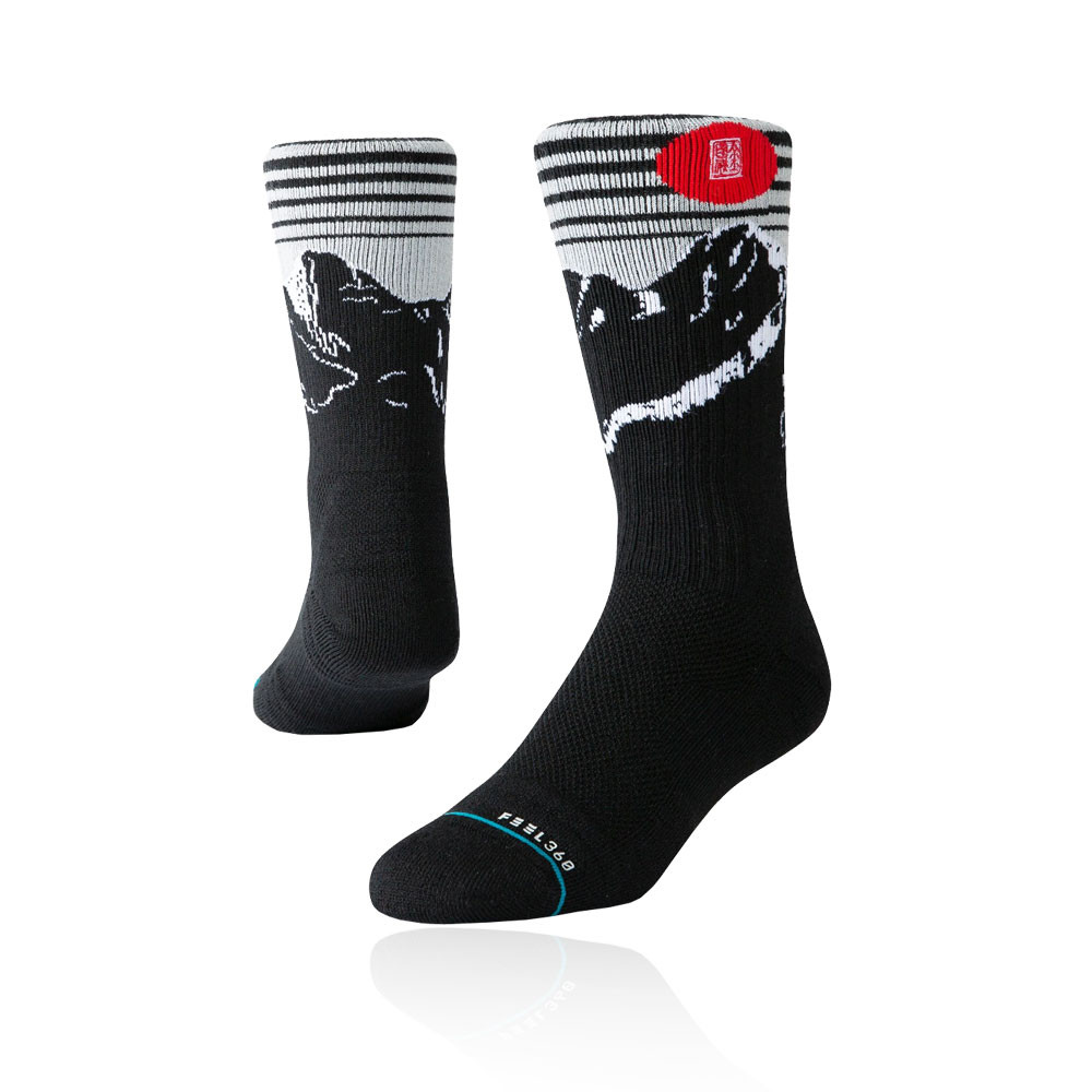 Stance Alpine JC Hike Socks