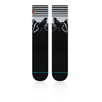 Stance Alpine JC Hike Socks - AW19