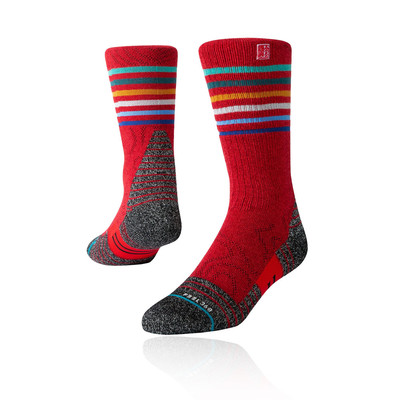Stance Karma JC Trek Socks