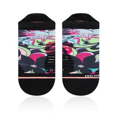 Stance Athena Tab Women's Socks - AW19