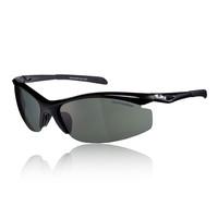 Sunwise Peak MK1 Sunglasses - Black - SS19