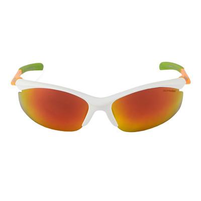 Sunwise Peak MK1 Sunglasses - White - SS20