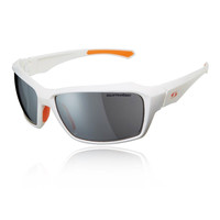 Sunwise Summit White Sunglasses - SS19