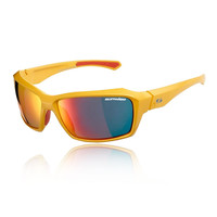 Sunwise Summit Orange gafas de sol - SS19
