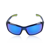 Sunwise Summit Royal gafas de sol - SS19
