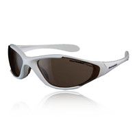 Sunwise Predator White Sunglasses - SS19