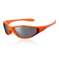 Sunwise Predator Orange Sunglasses - SS19