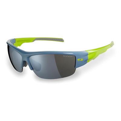 Sunwise Parade Grey Sunglasses - SS20