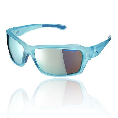 Sunwise Regatta Aqua Sunglasses - SS20