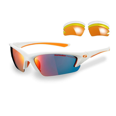 Sunwise Equinox RM Sunglasses - SS20