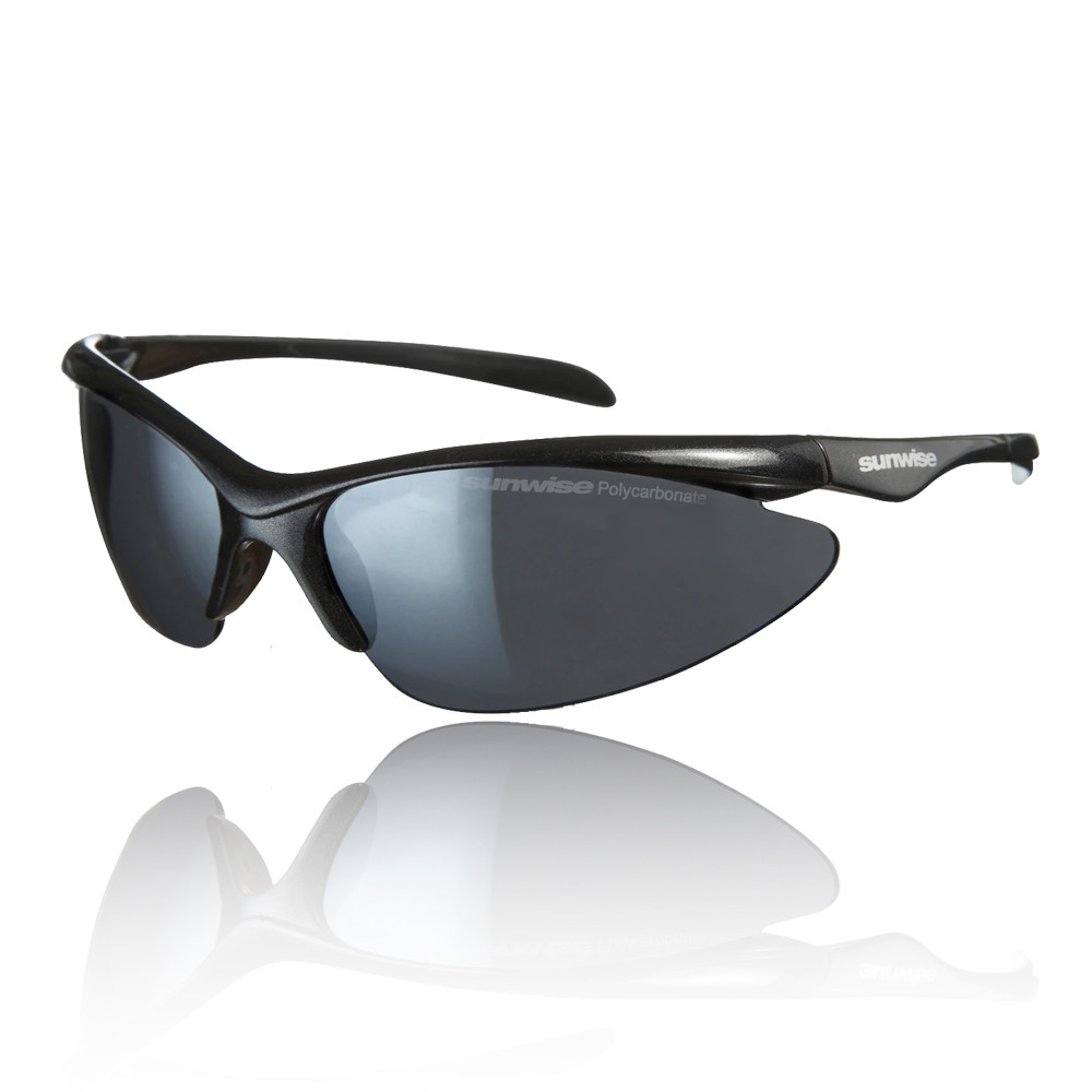 Sunwise Thirst Sunglasses - SS20