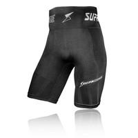 Supacore Coretech compresión pantalones cortos - SS18