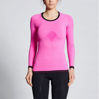 Supacore Women's Compression Top